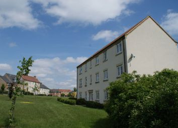 Thumbnail 2 bed flat for sale in Kings Avenue, Ely