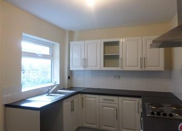 Thumbnail 2 bed terraced house to rent in Thornycroft Road, Wavertree, Liverpool