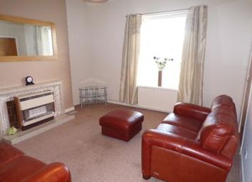 Thumbnail 1 bed semi-detached house to rent in Inchgarth Road, Cults
