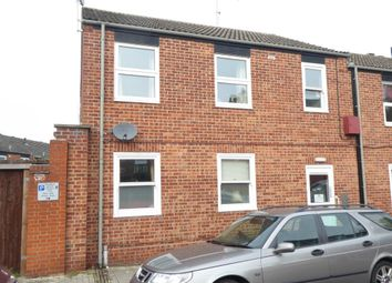 Thumbnail 1 bedroom flat to rent in Long Brackland, Bury St. Edmunds