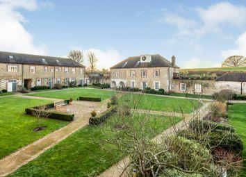Thumbnail 3 bed country house for sale in Dodsley Lane, Midhurst