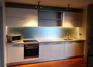1 bed flat to rent in Holliway Circus, Birmingham B1