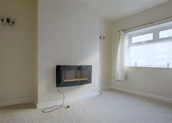 Thumbnail 2 bed terraced house for sale in Millham Street, Blackburn