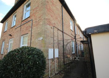 Thumbnail 2 bed flat to rent in Hemswell Court, Lancaster Green
