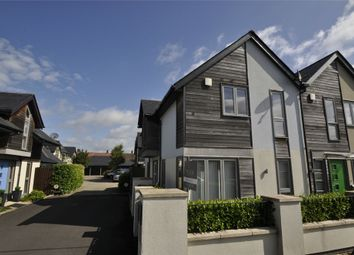 Thumbnail 3 bed end terrace house for sale in Cedar Gate, Ringwood, Hampshire