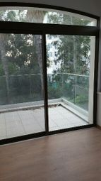 Thumbnail 2 bed apartment for sale in Pyrgos, Cyprus