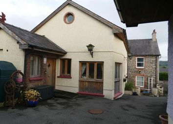 Thumbnail 7 bedroom detached house for sale in Rhosmaen, Llandeilo