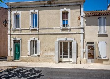 Thumbnail 2 bed property for sale in Charleval, Bouches-Du-Rhône, France
