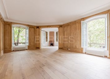 Thumbnail 3 bed apartment for sale in Paris