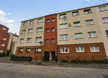 Thumbnail 3 bed flat for sale in Hailesland Grove, Edinburgh