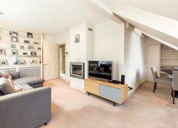 1 bed flat for sale in Egerton Gardens, London SW3