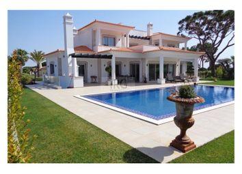 Thumbnail 5 bed villa for sale in Quarteira, Quarteira, Loulé