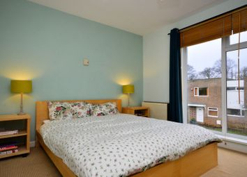 Thumbnail 2 bed flat to rent in Wyncote Court, High Heaton, Newcastle Upon Tyne