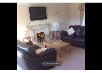 Room to rent in Bayfield Avenue, Frimley, Camberley GU16