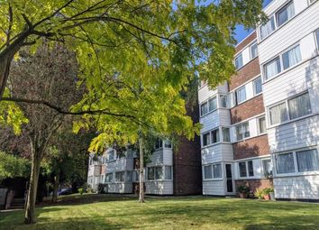 2 bed flat for sale in 15 Broomhill Road, Woodford Green, Essex IG8