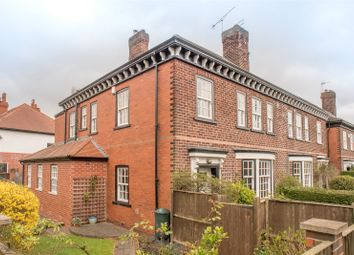 Thumbnail 4 bed semi-detached house for sale in Spen Road, Leeds, West Yorkshire