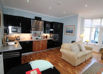 Thumbnail 2 bed flat for sale in High Street, Shrewsbury
