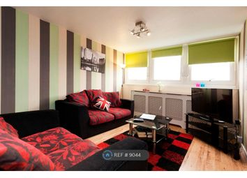 Thumbnail 2 bed flat to rent in Victoria Centre Apartments, Nottingham City Centre