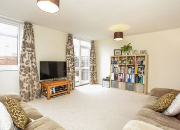 Thumbnail 3 bed end terrace house to rent in Lammermoor Road, London