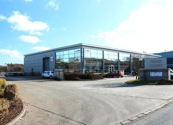 Thumbnail Industrial to let in Thorpe Way Industrial Estate, Banbury