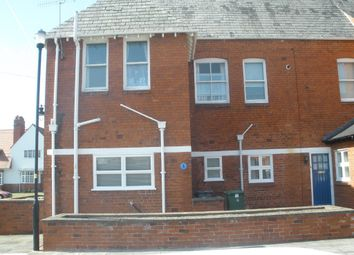 Thumbnail Studio to rent in Lancaster Close, Port Sunlight, Wirral
