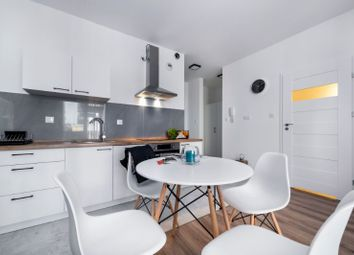Thumbnail 2 bed flat for sale in Contemporary Birmingham Apartments, Warren Bruce Rd, Birmingham