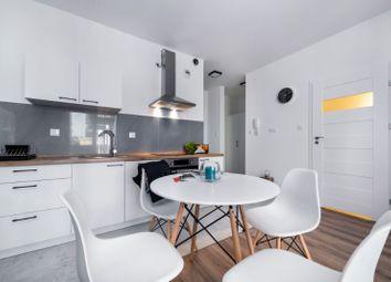 2 bed flat for sale in Contemporary Birmingham Apartments, Warren Bruce Rd, Birmingham M17