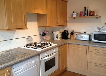 Thumbnail 2 bed semi-detached house to rent in Moorfield Close, Darlington