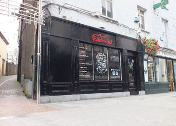 Thumbnail Retail premises for sale in No. 30 South Main Street, Wexford County, Leinster, Ireland
