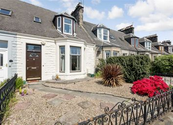 Thumbnail 3 bed terraced house for sale in 136, Appin Crescent, Dunfermline