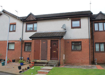 Thumbnail 2 bedroom flat to rent in Greenlaw Crescent, Paisley, 3Rt
