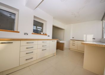 3 bed terraced house to rent in Balfour Road, Portsmouth PO2