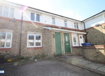 Thumbnail 4 bed property to rent in Ivy Court, Argyle Way, Bermondsey