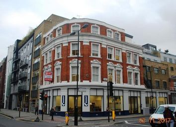 Thumbnail Office to let in 64-66, Old Street, Clerkenwell