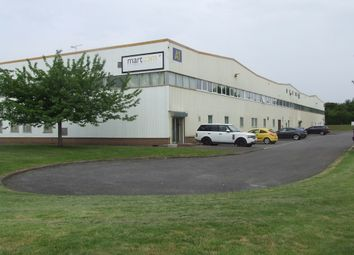 Thumbnail Office to let in Stephenson Road, Swindon