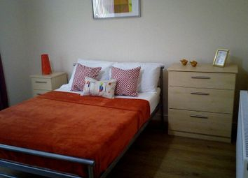 Thumbnail 5 bed shared accommodation to rent in Deane Road, Fairfield, Liverpool