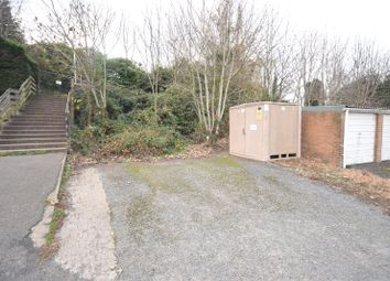 Thumbnail Land for sale in Castle Hill Gardens, Torrington