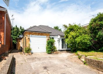 Thumbnail 3 bedroom bungalow for sale in Ufton Lane, Sittingbourne