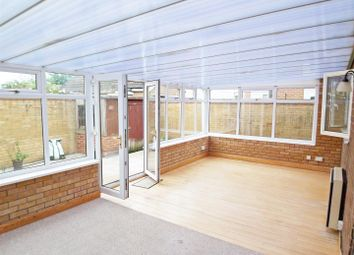 Thumbnail 2 bed bungalow for sale in Meeting House Lane, South Leverton, Retford