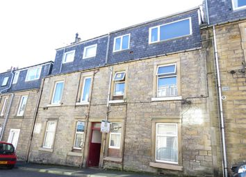 Thumbnail 1 bed flat for sale in 18/5 Gladstone Street, Hawick