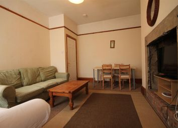 Thumbnail 4 bed maisonette to rent in Amble Grove, Sandyford, Newcastle Upon Tyne