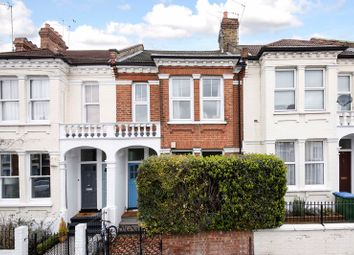 2 bed maisonette for sale in Eastcombe Avenue, Charlton SE7