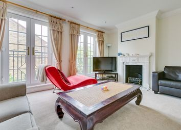 Thumbnail 3 bed property to rent in St. Georges Road, Wimbledon