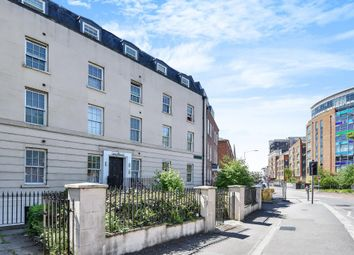 Thumbnail 2 bed flat for sale in Kings House, Kings Road, Reading