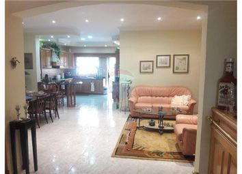 Thumbnail 3 bed terraced house for sale in Il-Mellieħa, Malta