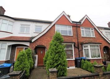 Thumbnail 3 bed terraced house for sale in Elmhurst Avenue, Mitcham
