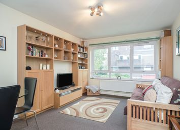 1 bed maisonette for sale in Stoughton Close, London SE11