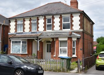 1 bed flat to rent in Deacon Road, Southampton SO19