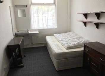 Thumbnail 6 bed shared accommodation to rent in Burley Road, Leeds