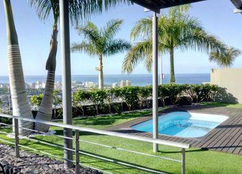 Thumbnail 3 bed villa for sale in Av. Adeje 300, 38678 Adeje, Santa Cruz De Tenerife, Spain